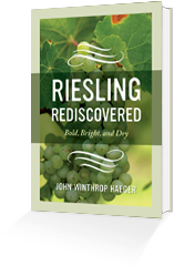 book-dry-riesling